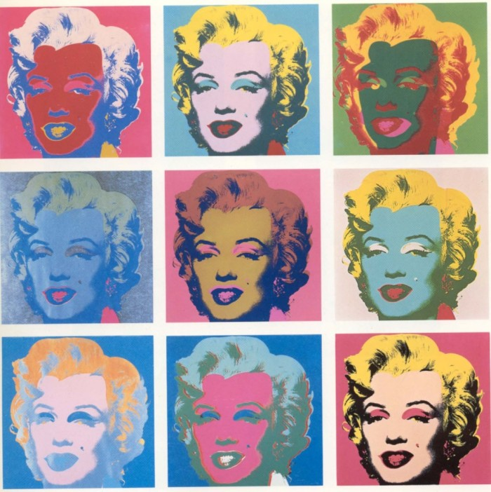 Andy-Warhol-Marilyn-1019x1023