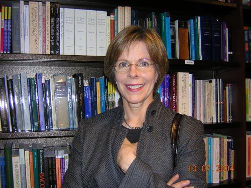 Thalassa Ali. (Foto dari www.lokvani.com)