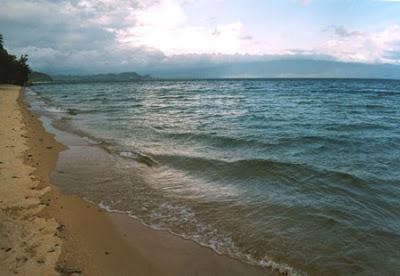 Foto diunduh dari pariwisataposo.blogspot.com
