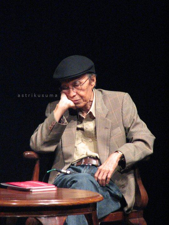 Foto diambil dari astrikusuma.com.